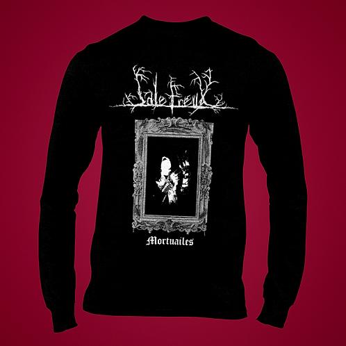 Sale Freux (FRA) - Mortuailes Longsleeve shirt