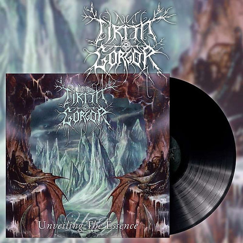 Cirith Gorgor (NLD) - Unveiling The Essence LP