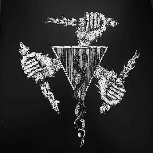Sanguine Relic (USA) / Voëmmr (POR) LP