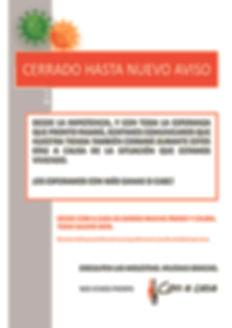 Tancament_COVID-19_CASTELLÀ_Comacasa.j