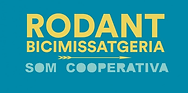 logo_rodant.png