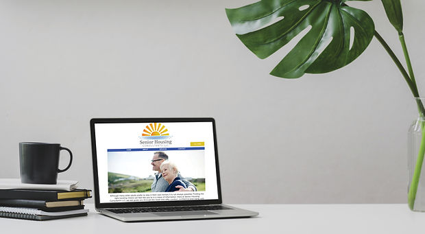 SHC_Website.jpg