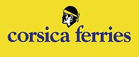 CORSICA_FERRIES.jpg