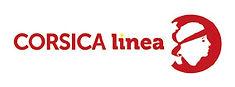 CORSICA_LINEA.jpg