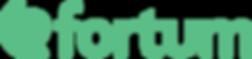 fortum_logo_RGB (1).png