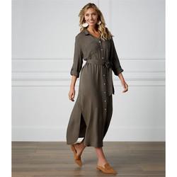 Fashon Dresses