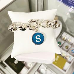 LOLA Bracelets