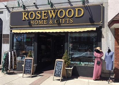 rosewood-westfield-summer1_edited.jpg