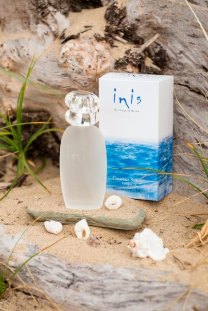 Inis Cologne