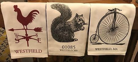westfield towels.jpg