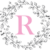 Rev-rosewood logo-graphic.png