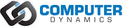CDI_logo.png