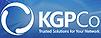 KGPCo_Logo_narrow.png