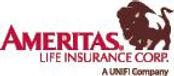 ameritas_logo.jpg