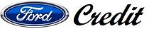 Ford_Credit_Logo_Mine.jpg