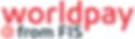 FIS Worldpay logo.png