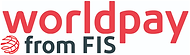 FIS Worldpay logo.png
