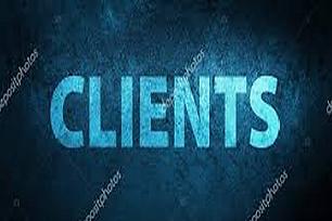 Services4Clients.png
