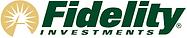 FidelityInvestmentsLogo.png