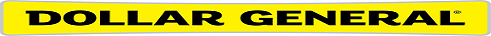 dg_logo_small.png
