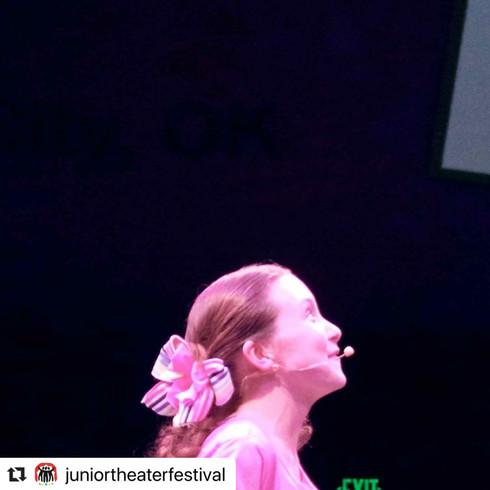 JTF20 Awards 1.jpg