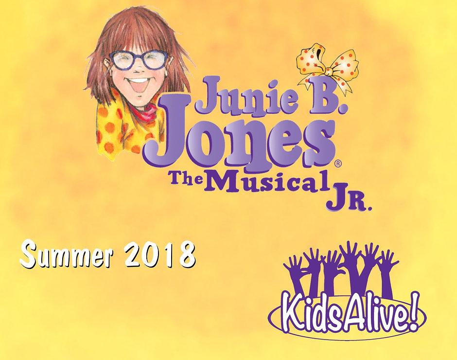 2018 Summer - Junie B. Jones, Jr.jpeg