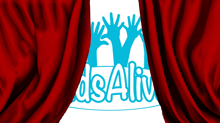 KidsAlive! Curtains.PNG