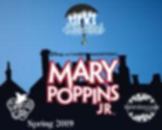 2019 Spring - Mary Poppins, Jr.jpg