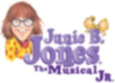 KidsAlive Junie B Jones Jr.png