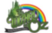 Wizard of Oz YPE.jpg