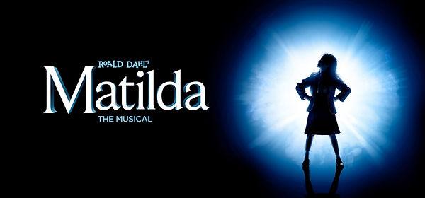 Matilda.jpeg