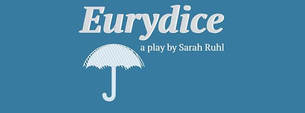 Eurydice Header.jpeg