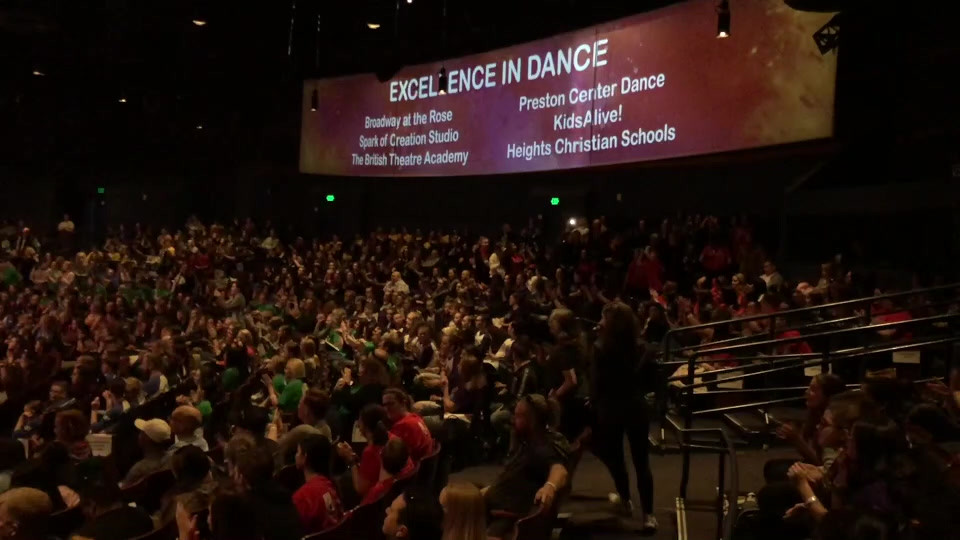 Excellence in Dance.mp4