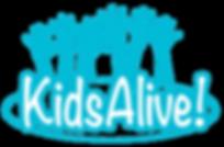 KidsAlive childrens theatrepng 2015-12-11-22:32:51