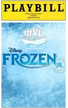 Frozen Playbill.jpg