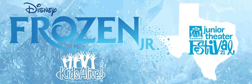 KidsAlive Frozen Logo Wide.png
