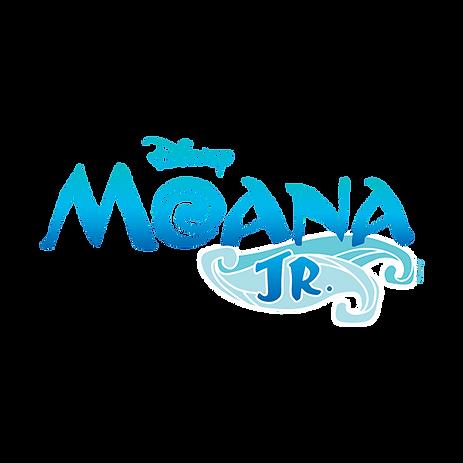 Moana, Jr
