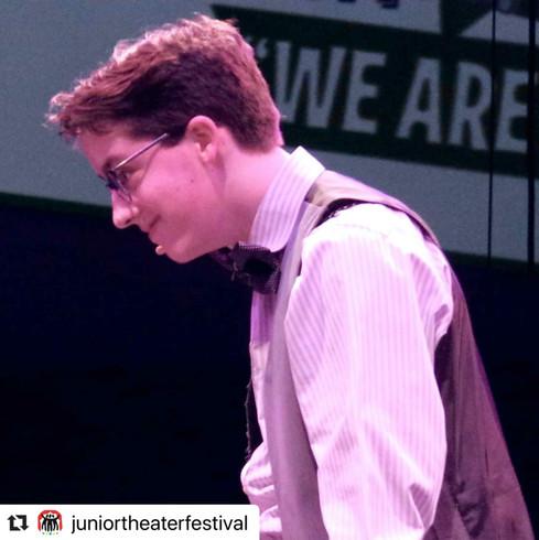 JTF20 Awards 2.jpg