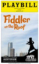 Fiddler Playbill.png