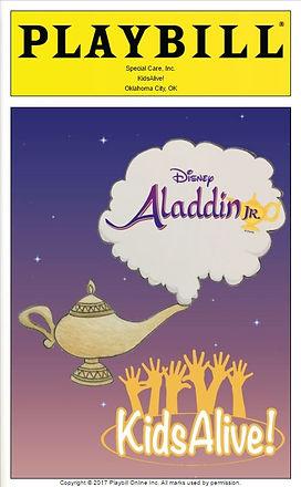 Aladdin Playbill.jpg