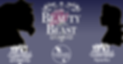 Beauty and the Beast Header.png