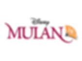 Mulan Jr Logo.png