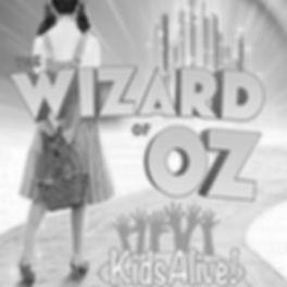 Wizard%20of%20Oz%20Playbill_edited.jpg