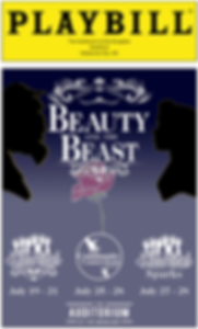 Beauty and the Beast Playbill.png