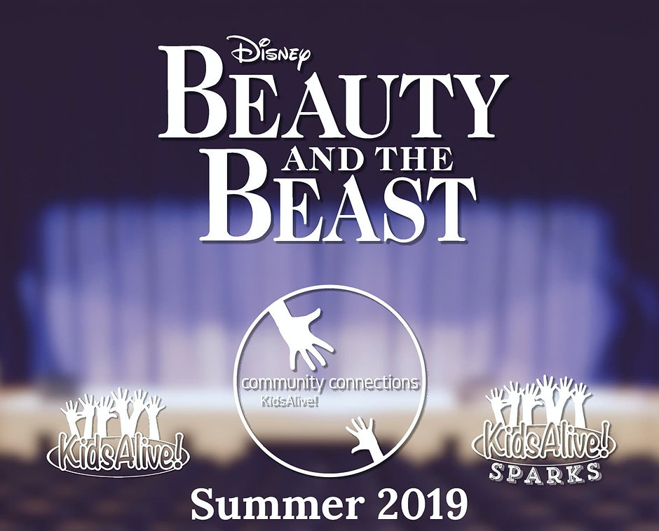 2019 Summer - Beauty and the Beast.jpg