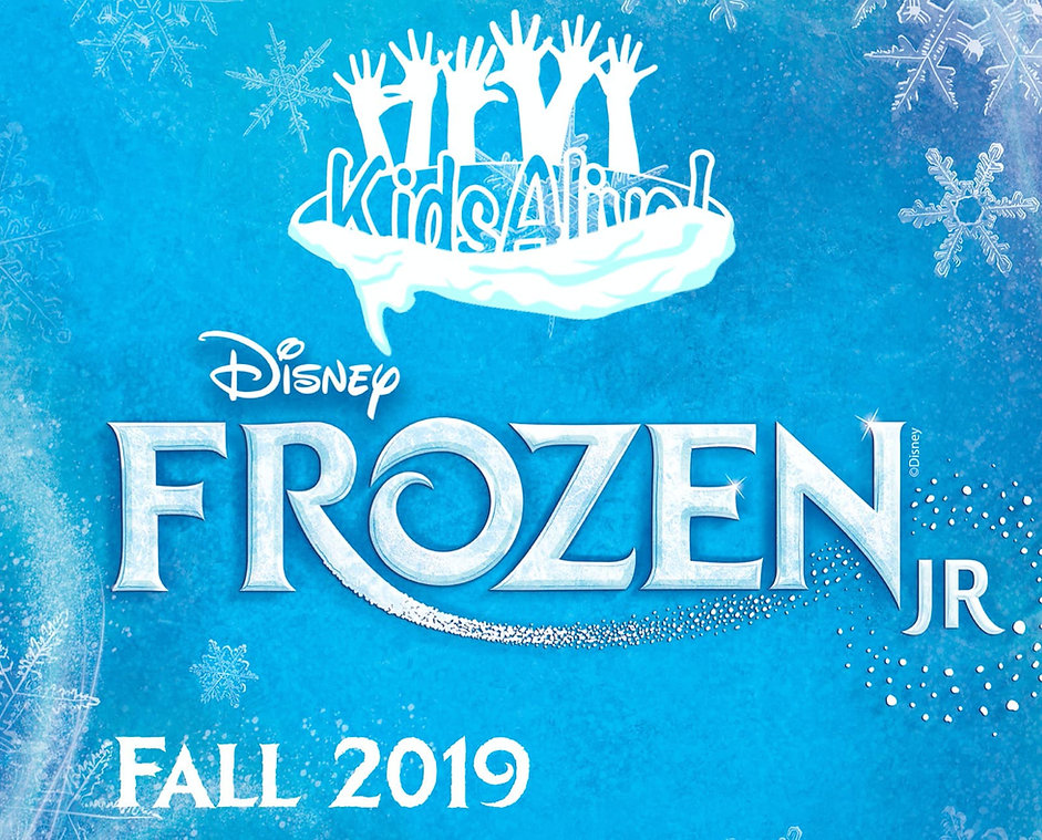 2019 Fall - Frozen, Jr.jpg