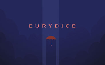 Eurydice%20Playbill-min_edited.jpg