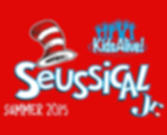 2015 Summer - Seussical, Jr.jpeg