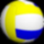 쓰나미를 설명하는 메이저놀이터의 배구공입니다.