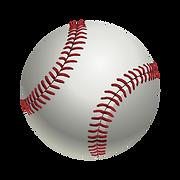 풀벳을 설명하는 안전놀이터의 야구공입니다.